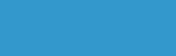 Haut Velo Logo